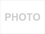 Фото  1 Плиты дорожные АЭРОДРОМНЫЕ ПАГ-14 258998